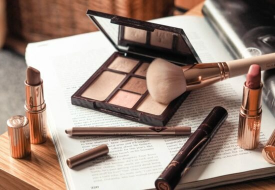 Favourite Charlotte Tilbury Products